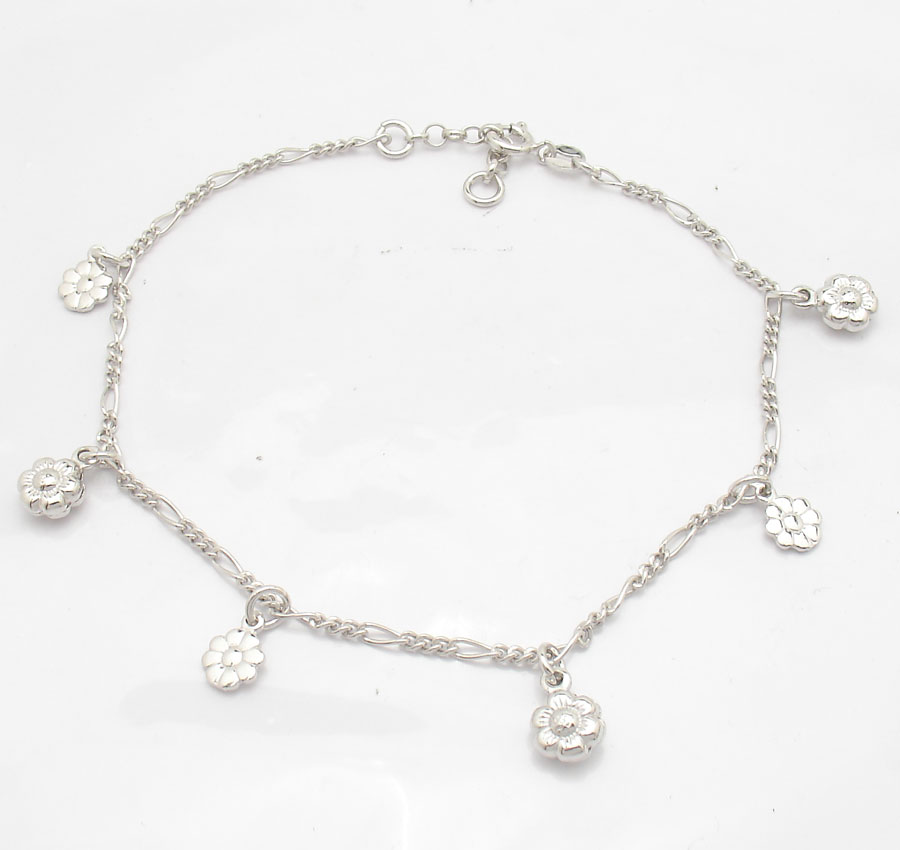 Adjustable Antitarnish Plumeria Figaro Anklet Bracelet. Types Chains. Fancy Chains. Police Badge Pendant. Engagement Rings Infinity Symbol Band. 2 Ct Anniversary Band. Solar Power Watches. Ohm Necklace. Uncut Diamond Necklace